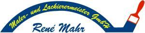 René Mahr Maler- und Lackierermeister GmbH