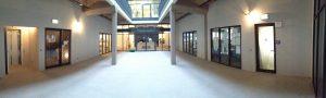 Atrium Haus A